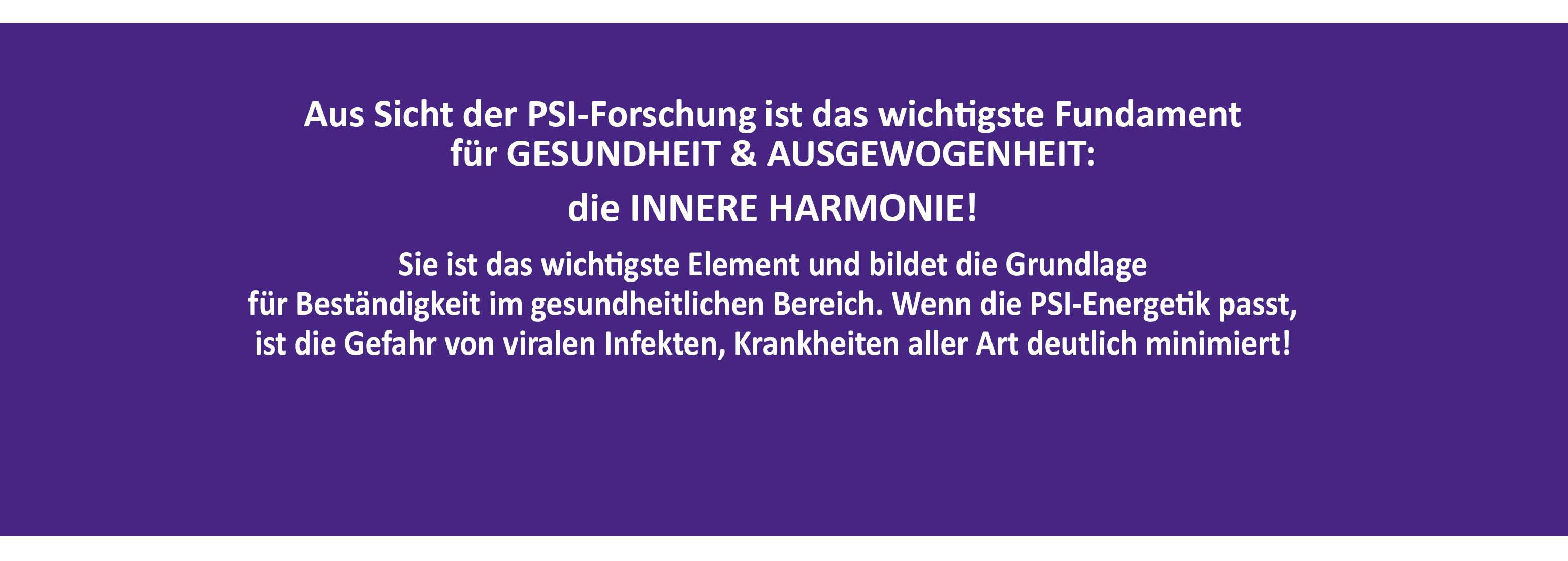 Homepage Willi 1. Seite Ergänzung 17.3.20